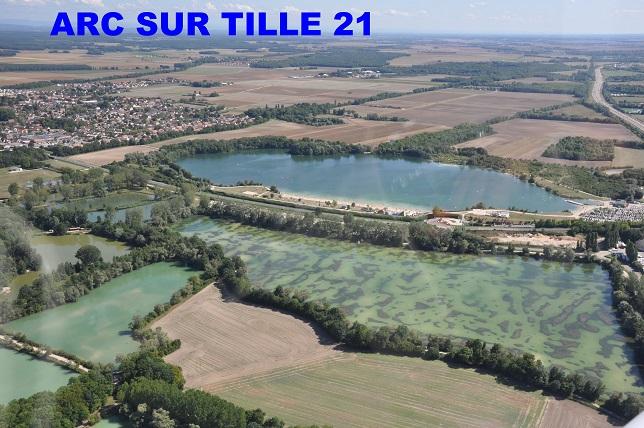 0007 D Arc sur Tille