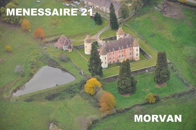 0015 Ménessaire