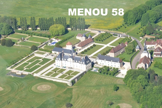 0215 B5 Menou