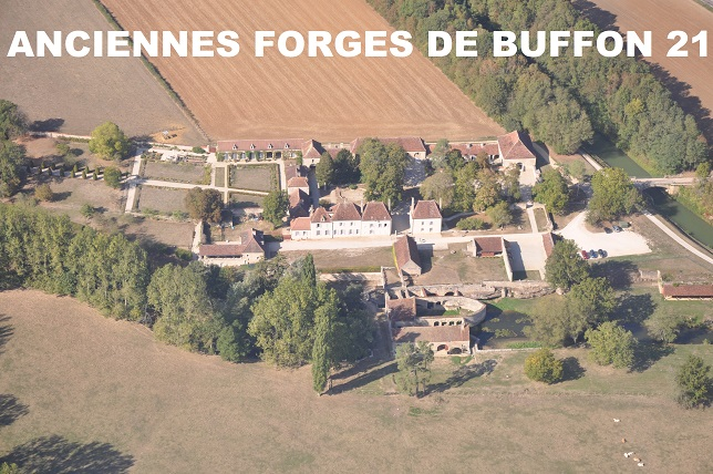 0309 Forge de Buffon