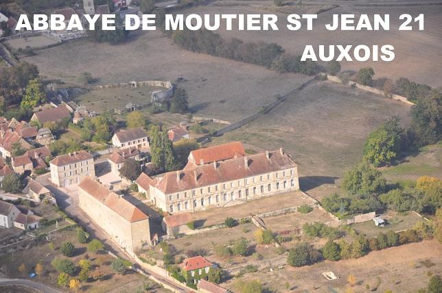 0333 Moutiers St Jean