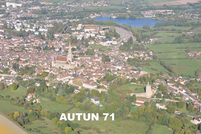 0339 Autun