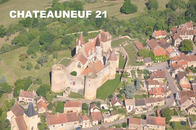 0383 Châteauneuf