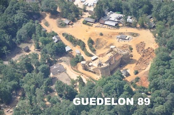 0527 Guédelon
