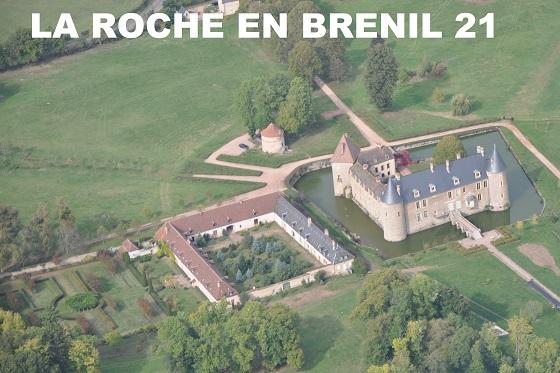 0627 La Rroche en Brenil