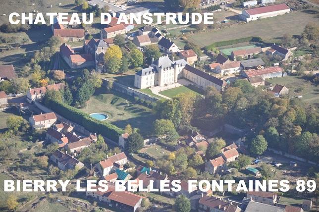 0668 Bierry les Belles Fontaines