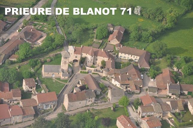 0741 Blanot