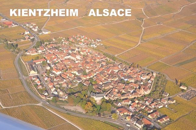 0929 Kientzheim