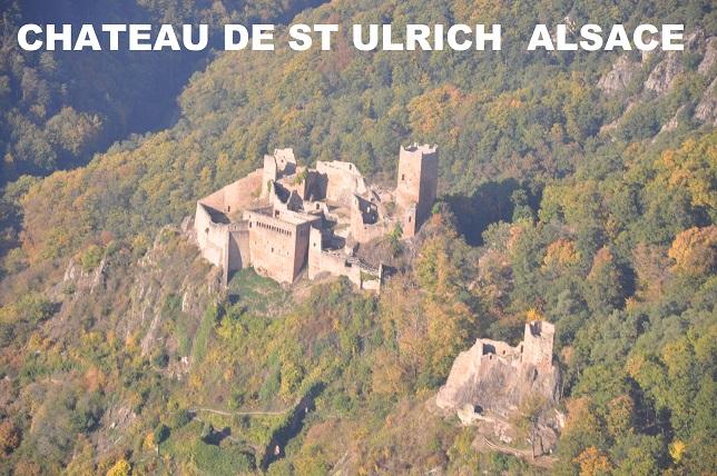 0937 Château de Saint-Ulrich