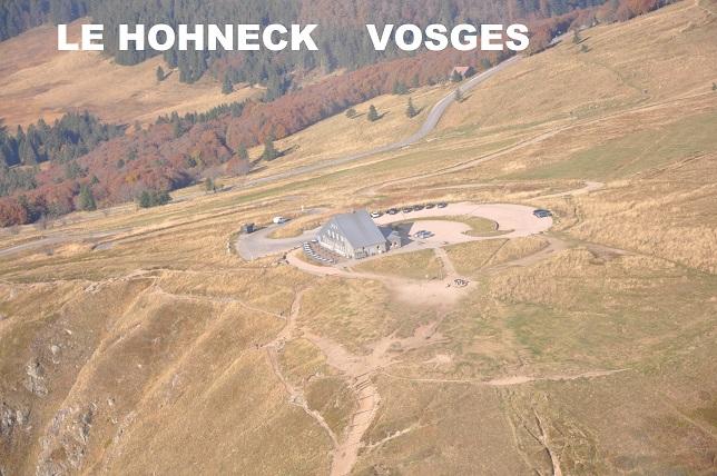 1002 Le Hohneck