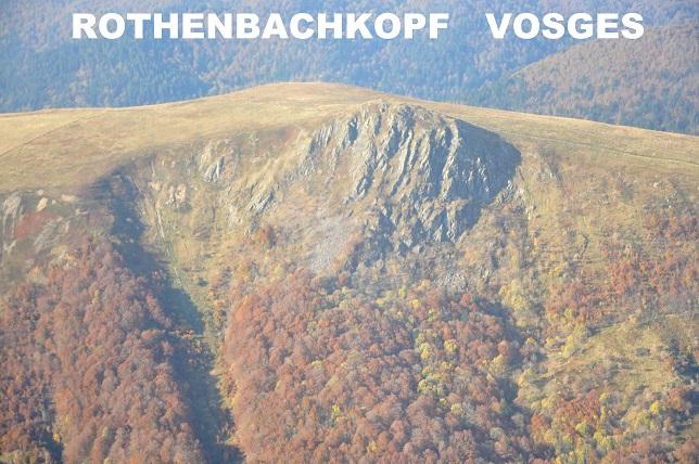 1008 Rothenbachkopf