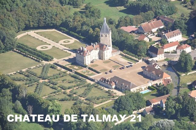 1033 Talmay