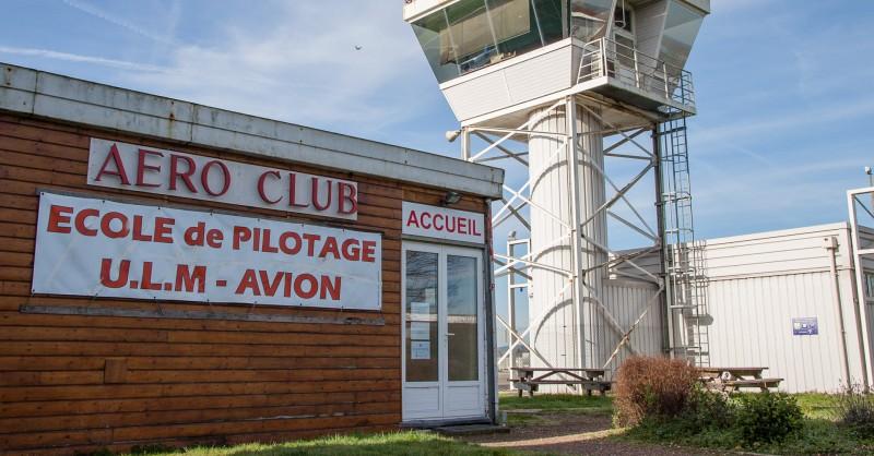 2016-02-06 11-17-00 Aeroclub-3