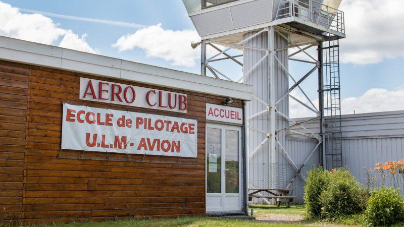 2016-07-01 15-40-47 Aeroclub-2