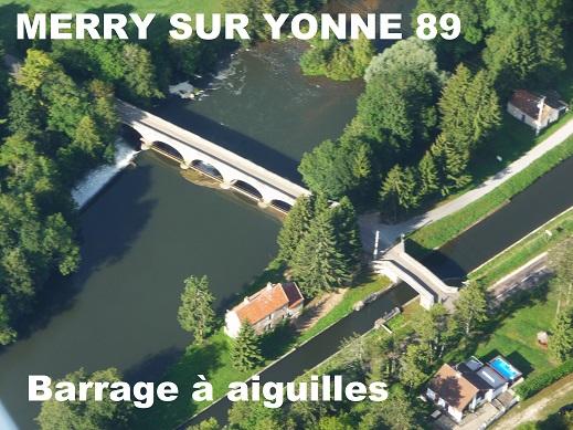 P1070087 Merry sur Yonne barrage a aiguilles