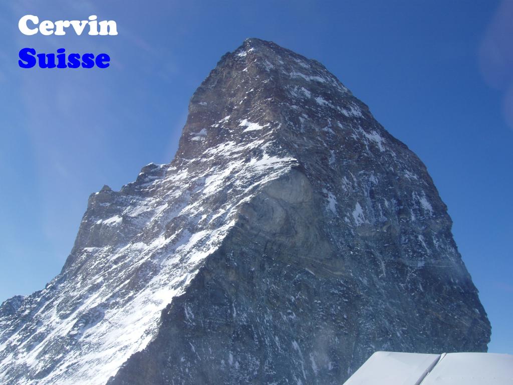 slideshow montagne.002