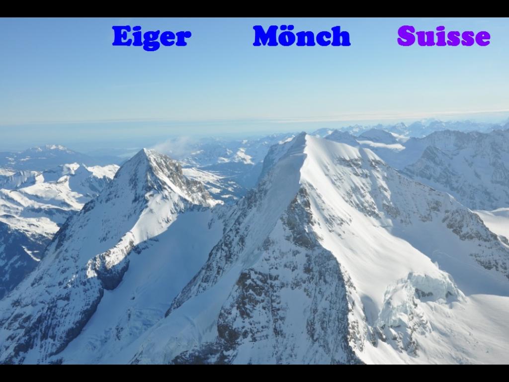 slideshow montagne.005