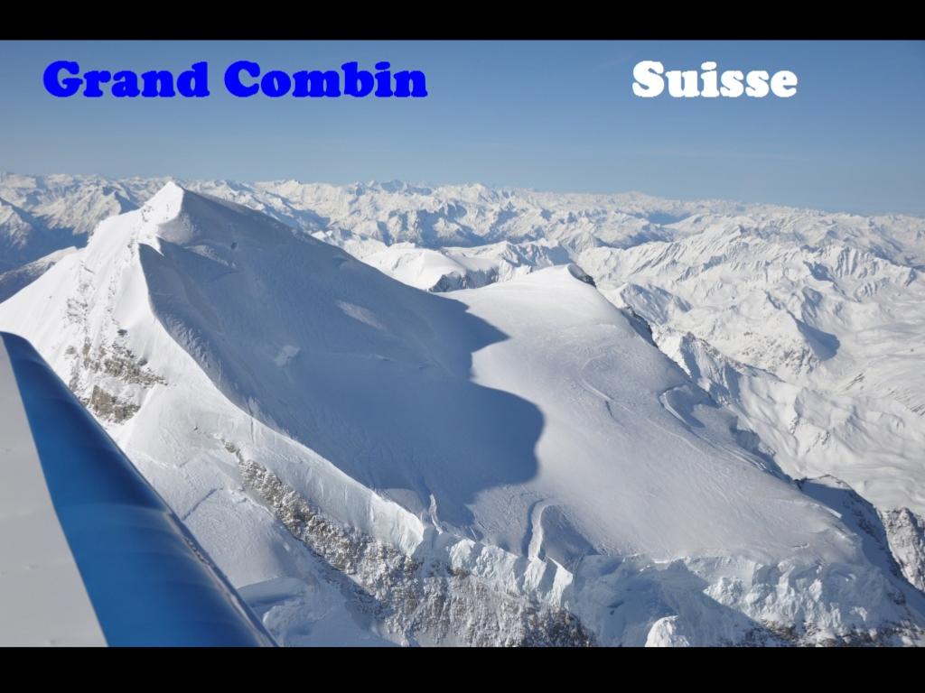 slideshow montagne.006