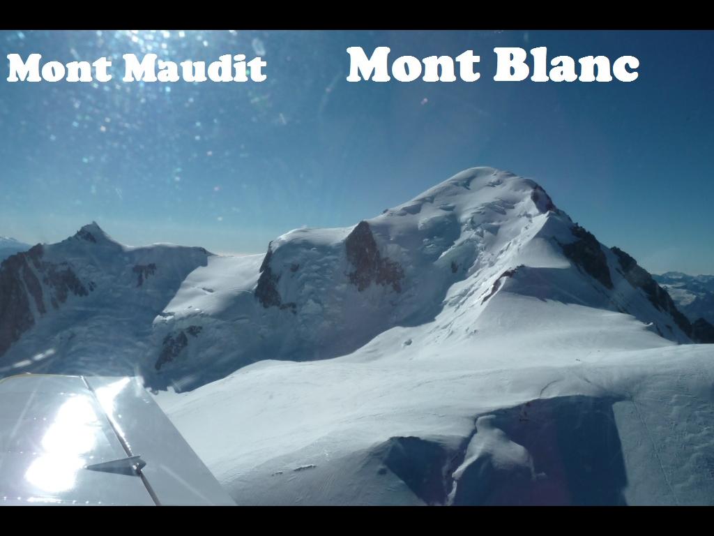 slideshow montagne.010