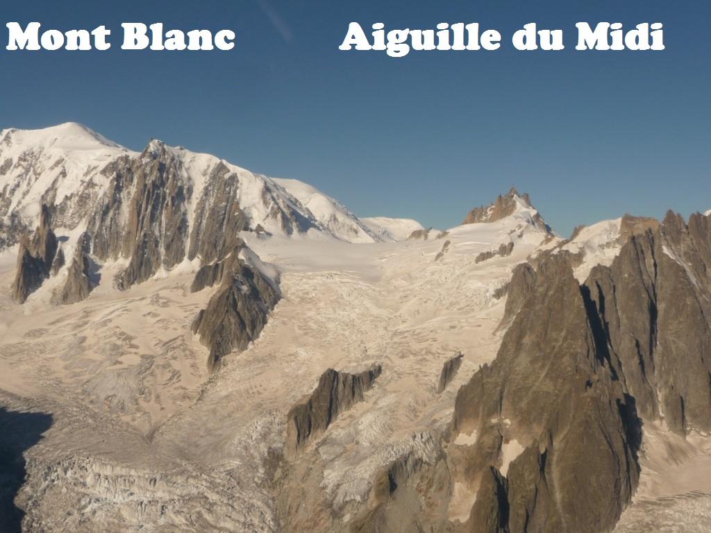 slideshow montagne.011