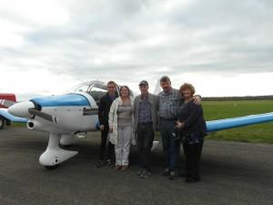 vol avec pilote américain 003