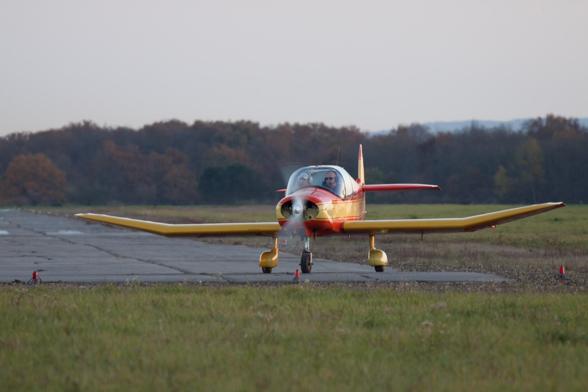 2015-11-15 16-59-47 Aeroclub-6