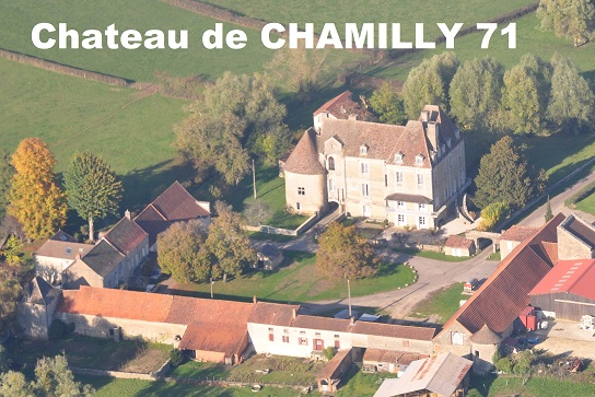 0152 Chamilly