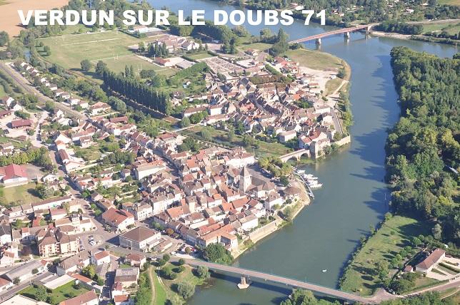 0403 Verdun sur le Doubs