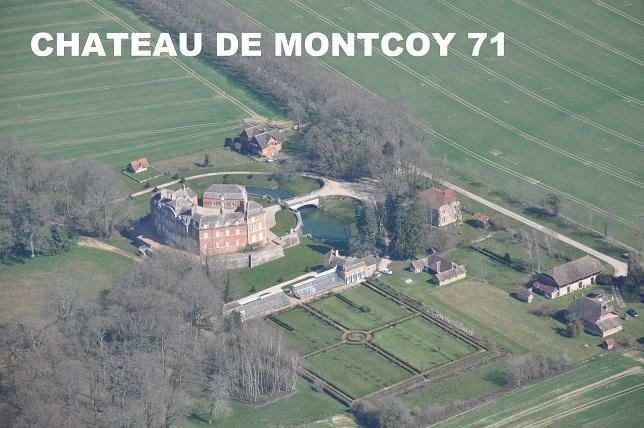 0444 Château de Montcoy