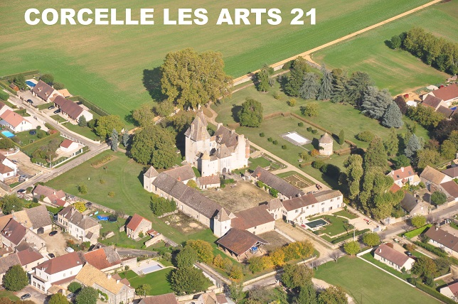 0561 Corcelle les Arts