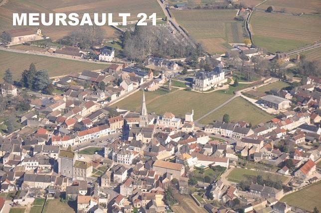 0665 Meursault