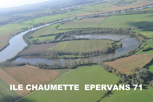 0968 Ile Chaumette